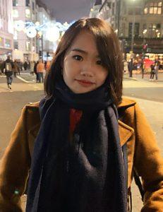 Xuanyi photo